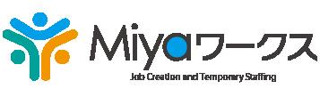 株式会社Miyaワークス